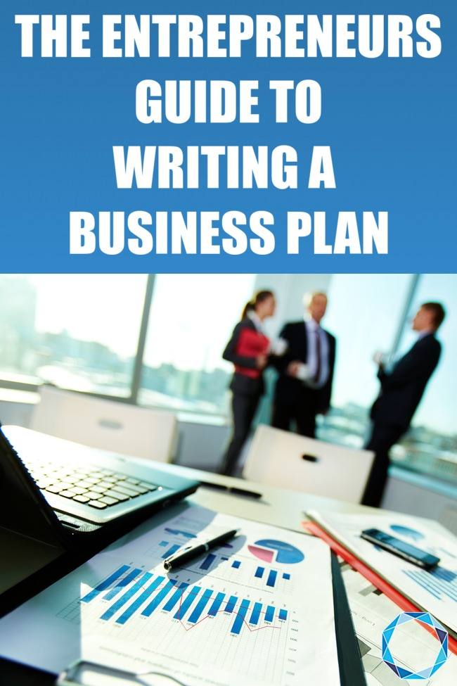 Business Plan Writer | Atlanta, Augusta, Savannah, Athens, Ga.