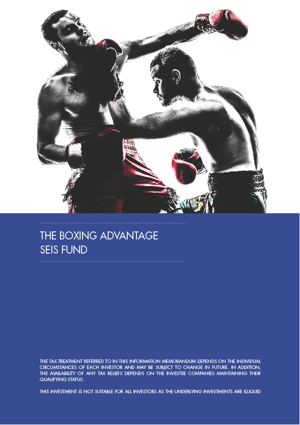 SEIS_Boxing_Fund.png