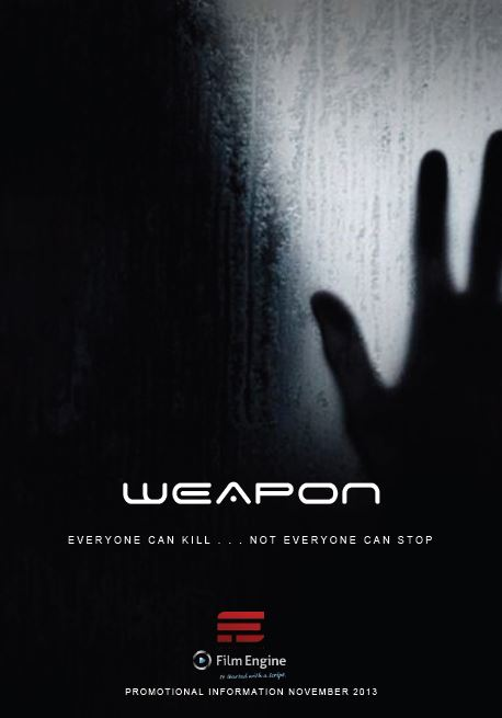 Weapon_Filim_Limited_Front_Cover.jpg
