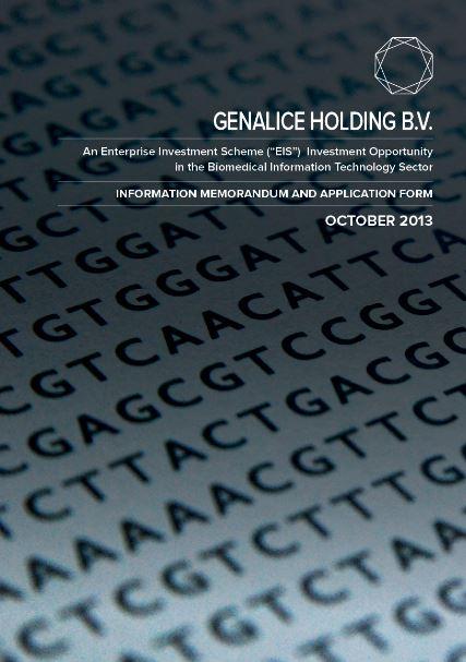 Genalice_Holdings_BV.jpg