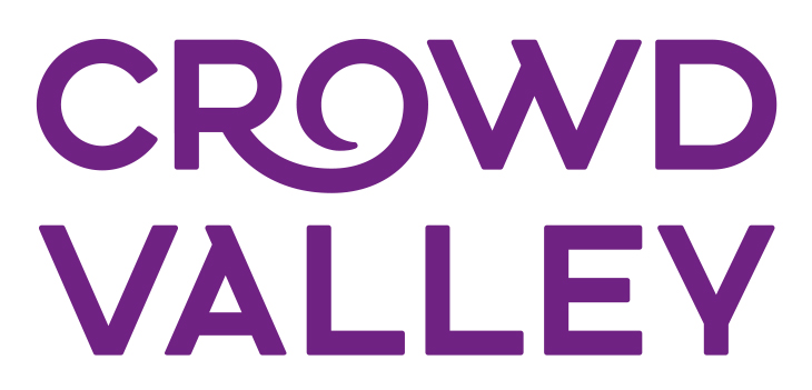 Crowd_Valley_Logo.png