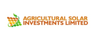 Agricultural_Solar_Investments_Limited.jpeg