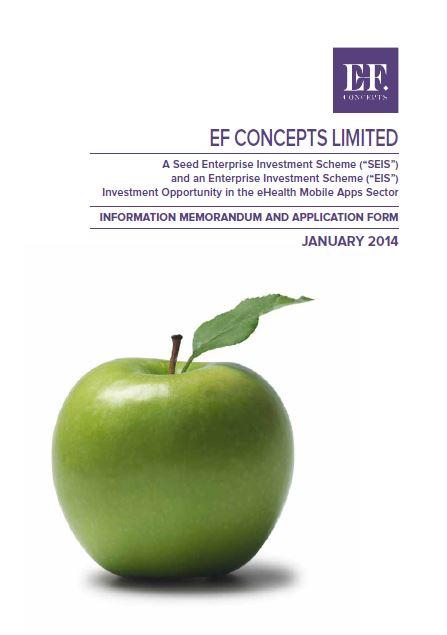 EF_Concepts_Limited_Logo.jpg