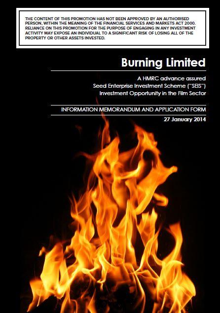 Burning_Limited_SEIS.jpg