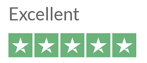 5 Stars Excellent