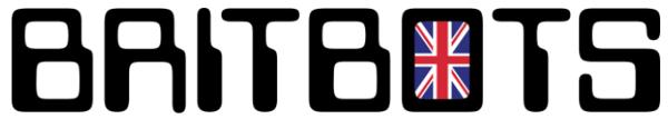 BritBots