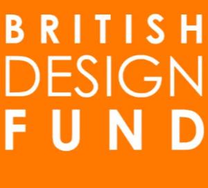 British Design Fund-2-1