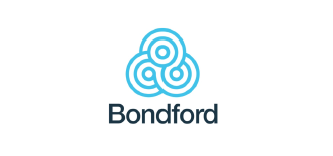 Bondford Group EIS
