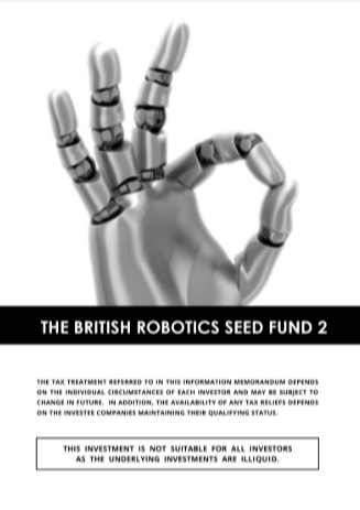 British Robotics Seed Fund 2 IM Cover-1-1