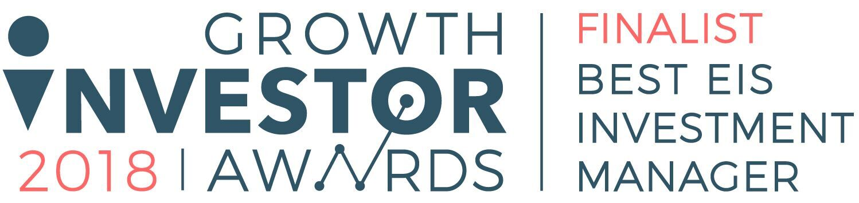 Best Growth Investor EIS Award