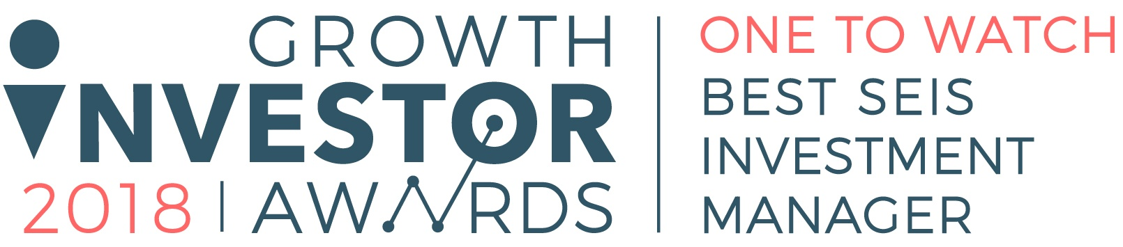 Growth Investor Awards One to Watch winners