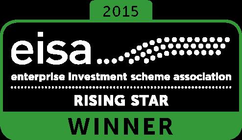 Rising-Star-2015-WINNER2.png
