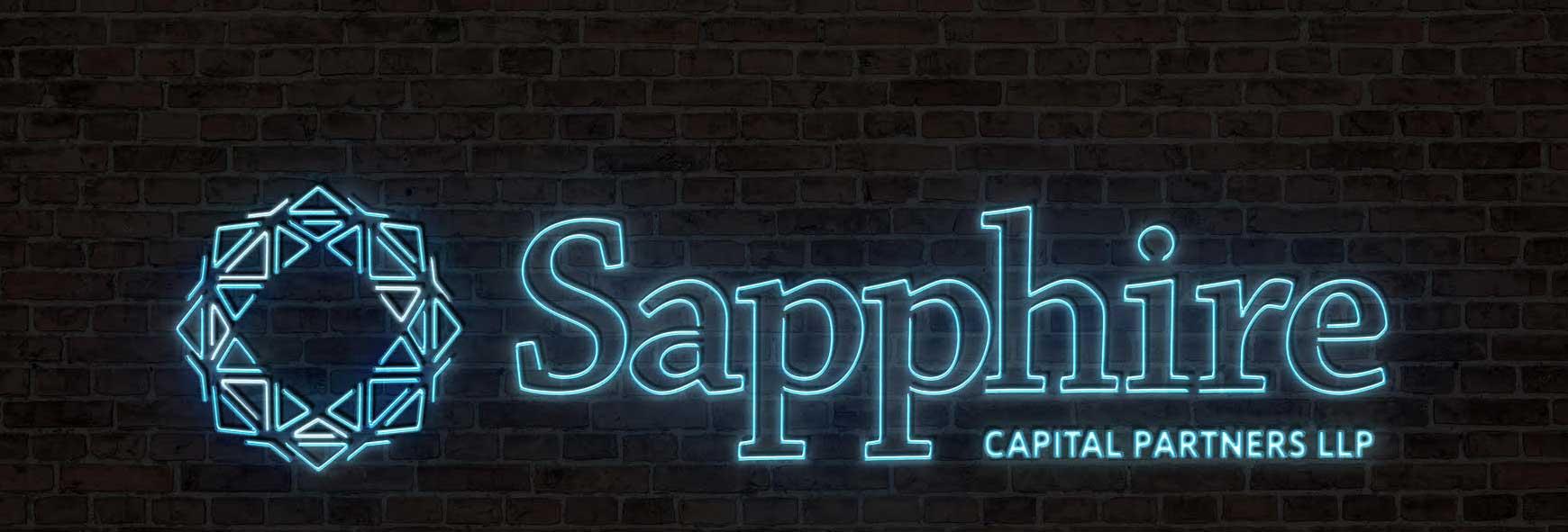 Sapphire Capital Partners LLP