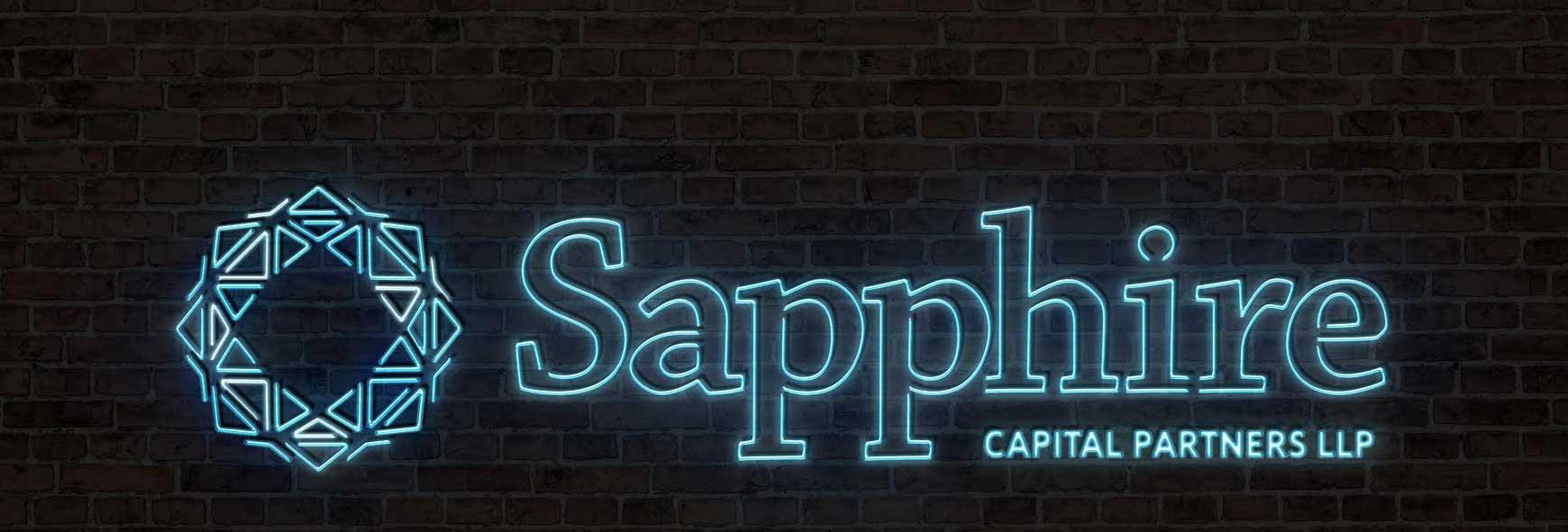 Sapphire-Capital-Partners-LLP