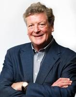 John Bailye