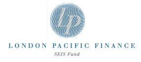 London_Pacific_Finance_Logo.jpg