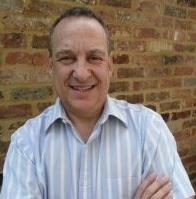 Clive Morris