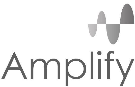 Amplify_Logo.jpg