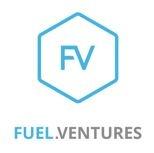 Fuel_Ventures_Logo.jpg
