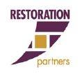 Restoration_Partners_Logo.jpg