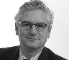 Rupert Strachwitz