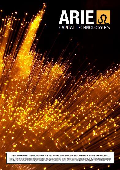 Arie Capital Technology EIS