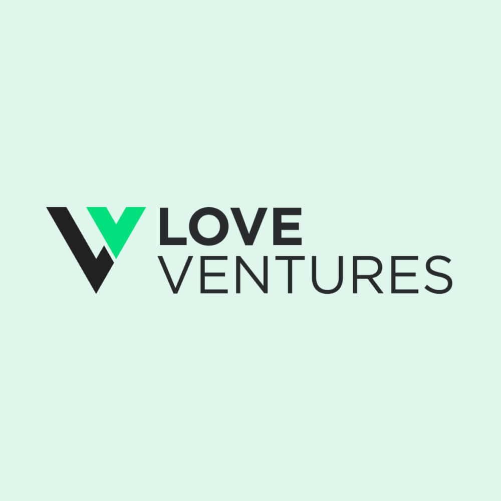 Love Ventures Fund II