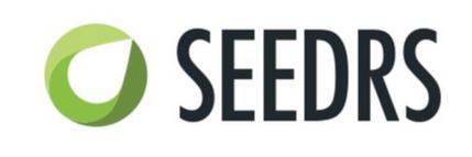 Seedrs-1