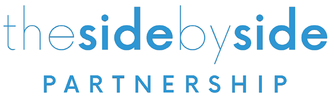 Side by Side Partnership International Limited