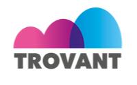 Trovant-1