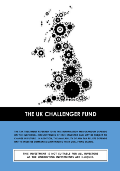 UK Challenger Fund IM Cover-1