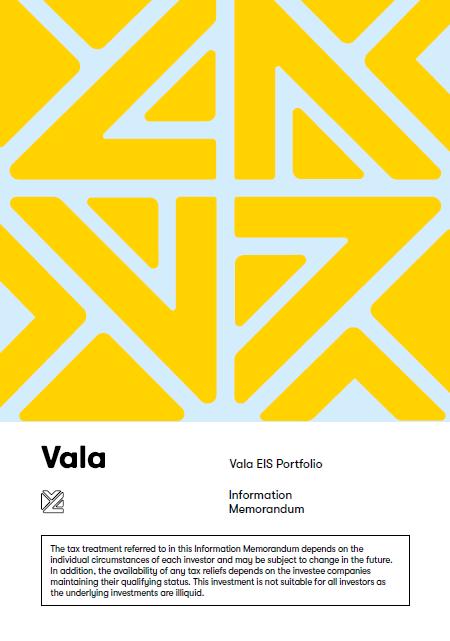 Vala-1