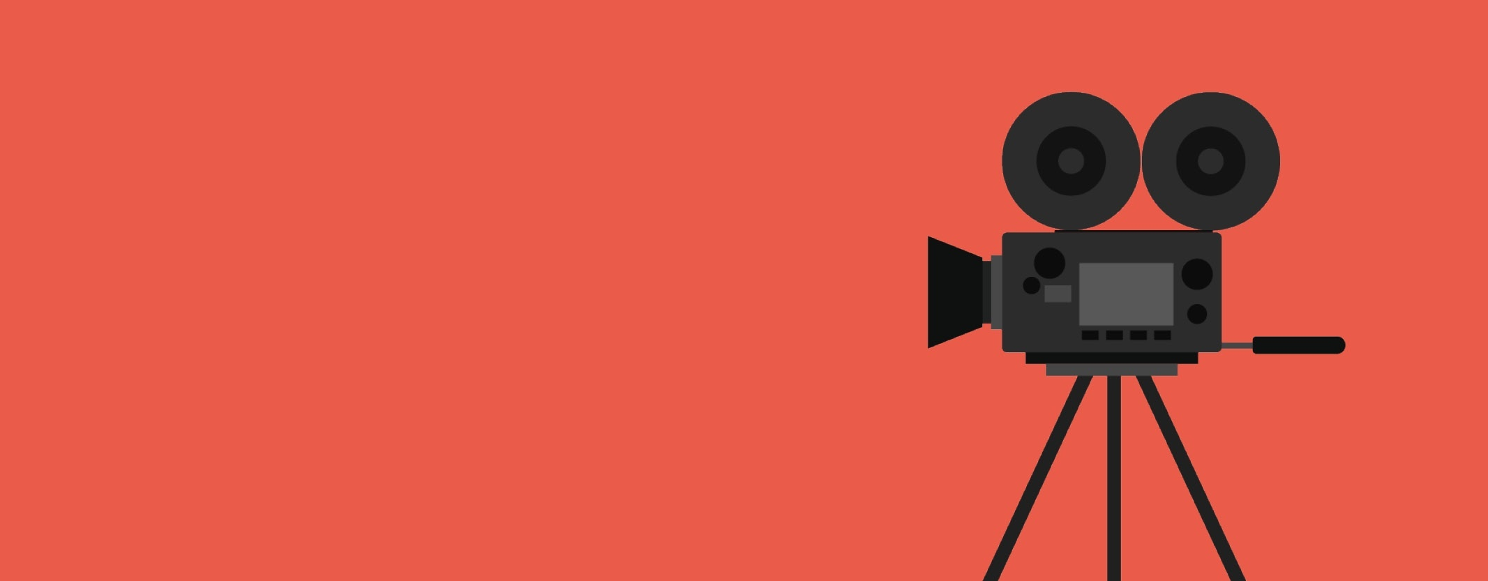 The Film Makers Guide to SEIS