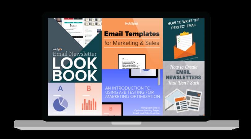 2018 Email Marketing Kit for Startups and Entrepreneurs