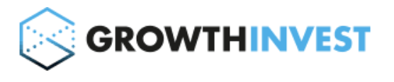 GrowthInvest