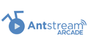Antstream Arcade