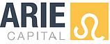 Arie Capital Logo