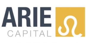 Arie Capital Technology EIS Fund