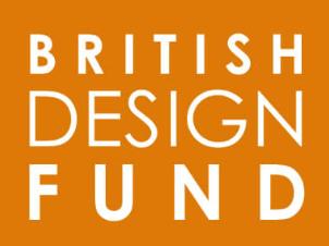 British Design Fund
