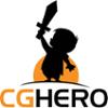 CGHero