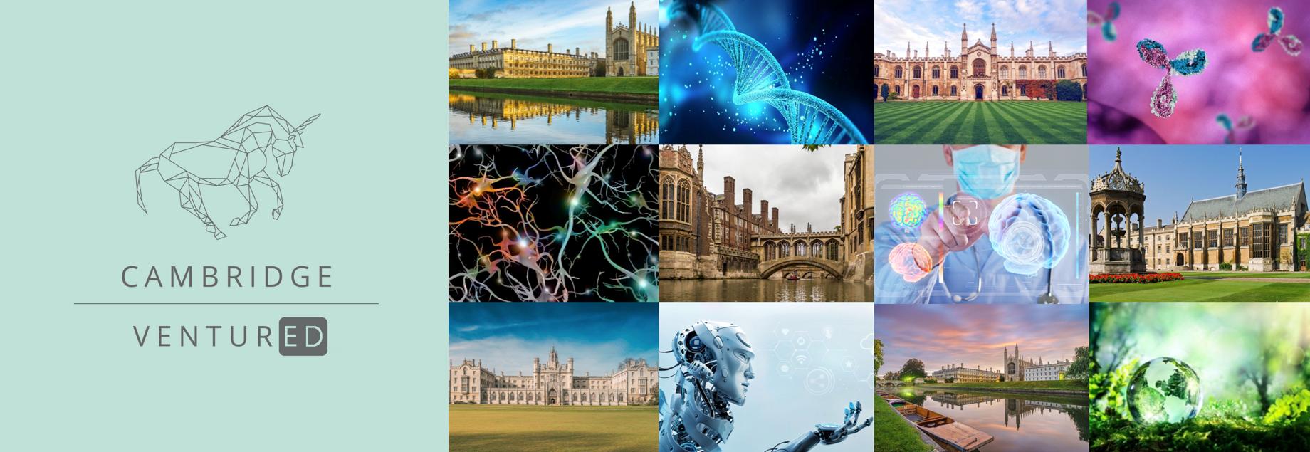 CambridgeVenturED_Header
