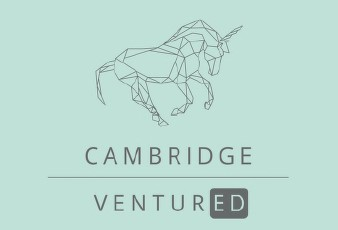 Cambridge Ventured SEIS and EIS Fund