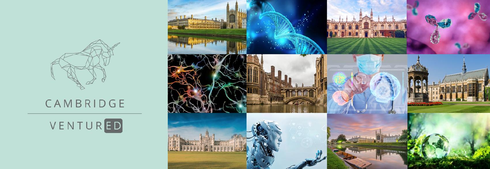 CambridgeVenturED_Header-1