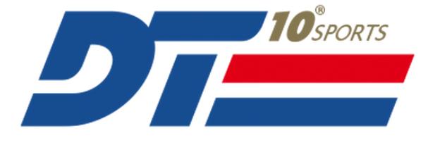 DT10-2