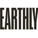 Earthly01