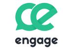 Engage.do