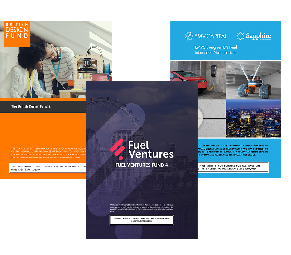 Funds image fuel ventures at front updated 2-1