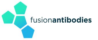 Fusion Antibodies PLC