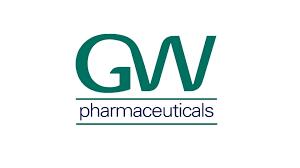 GW Pharam Logo