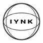 IYNK-3